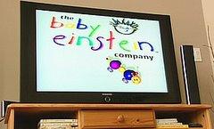Disney zwraca kasę rodzicom za zakup płyt edukacyjnych Baby Einstein